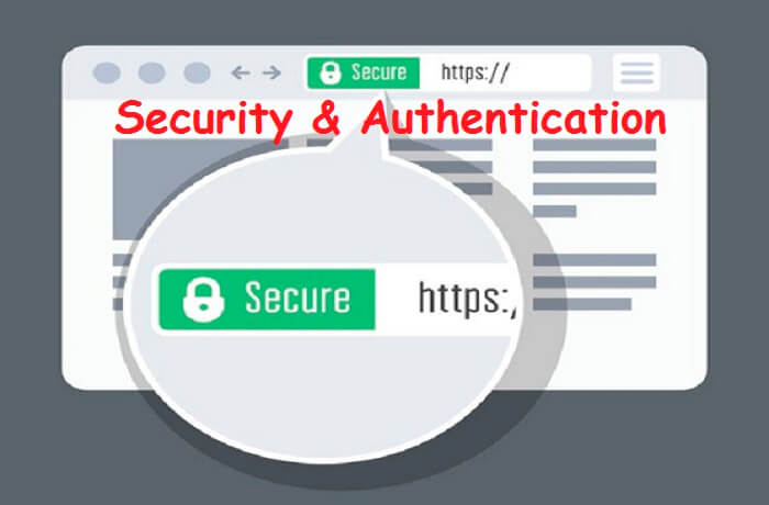 Cloud SSL Installation and Setup Service by Experts at only $24.99