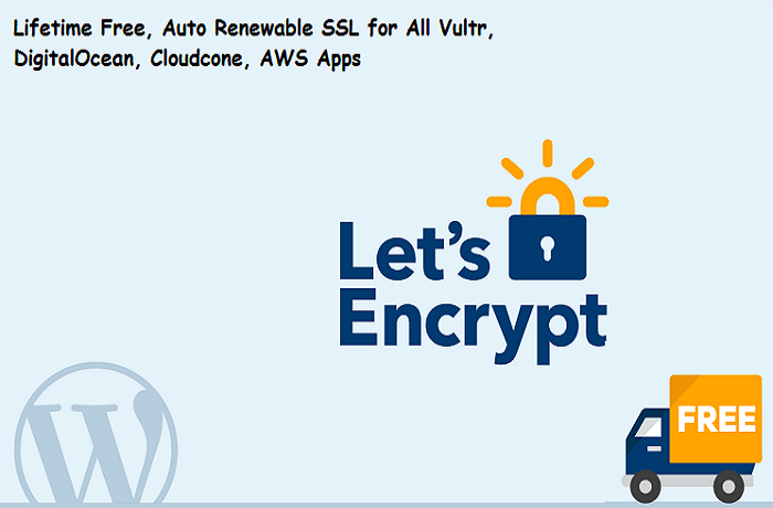 Cloud SSL Installation and Setup Service by Experts at only